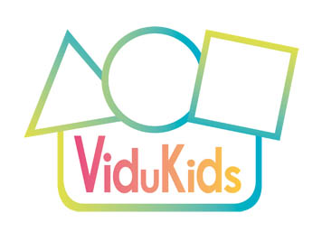 ViduKids is supported by Erasmus+